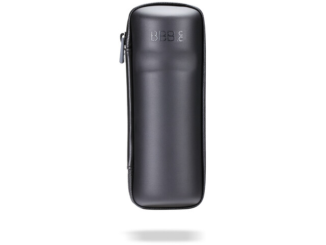 BBB SoftCase Tool Can 630ml, black